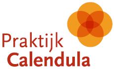Praktijk Calendula